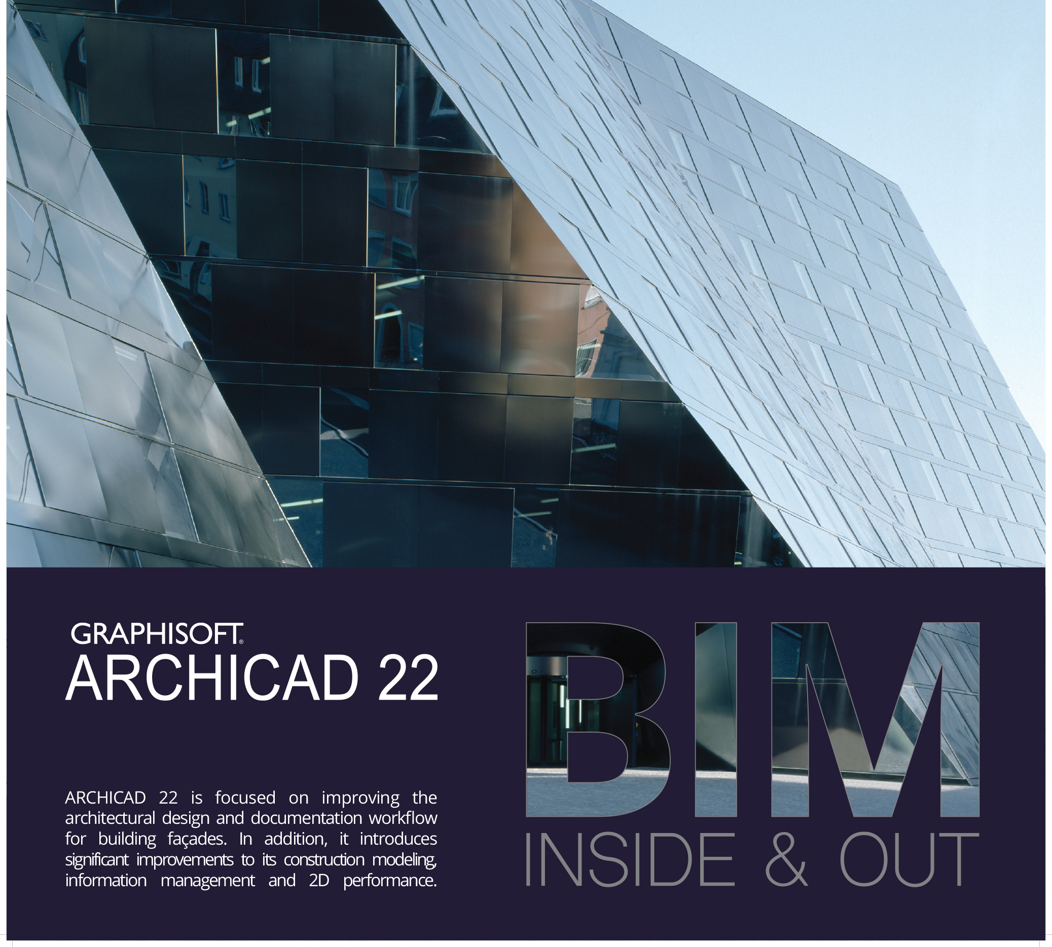 ARCHICAD22_Poster_A0_all-1