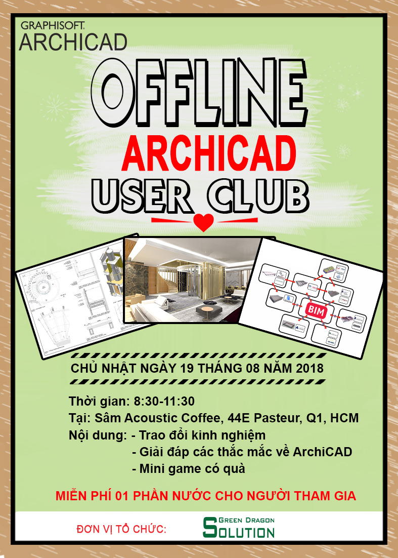 offline-archicad-user-club