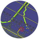 advanced-pcb-design-software-8527
