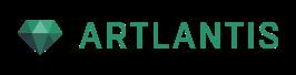 atl_logo_main-menu