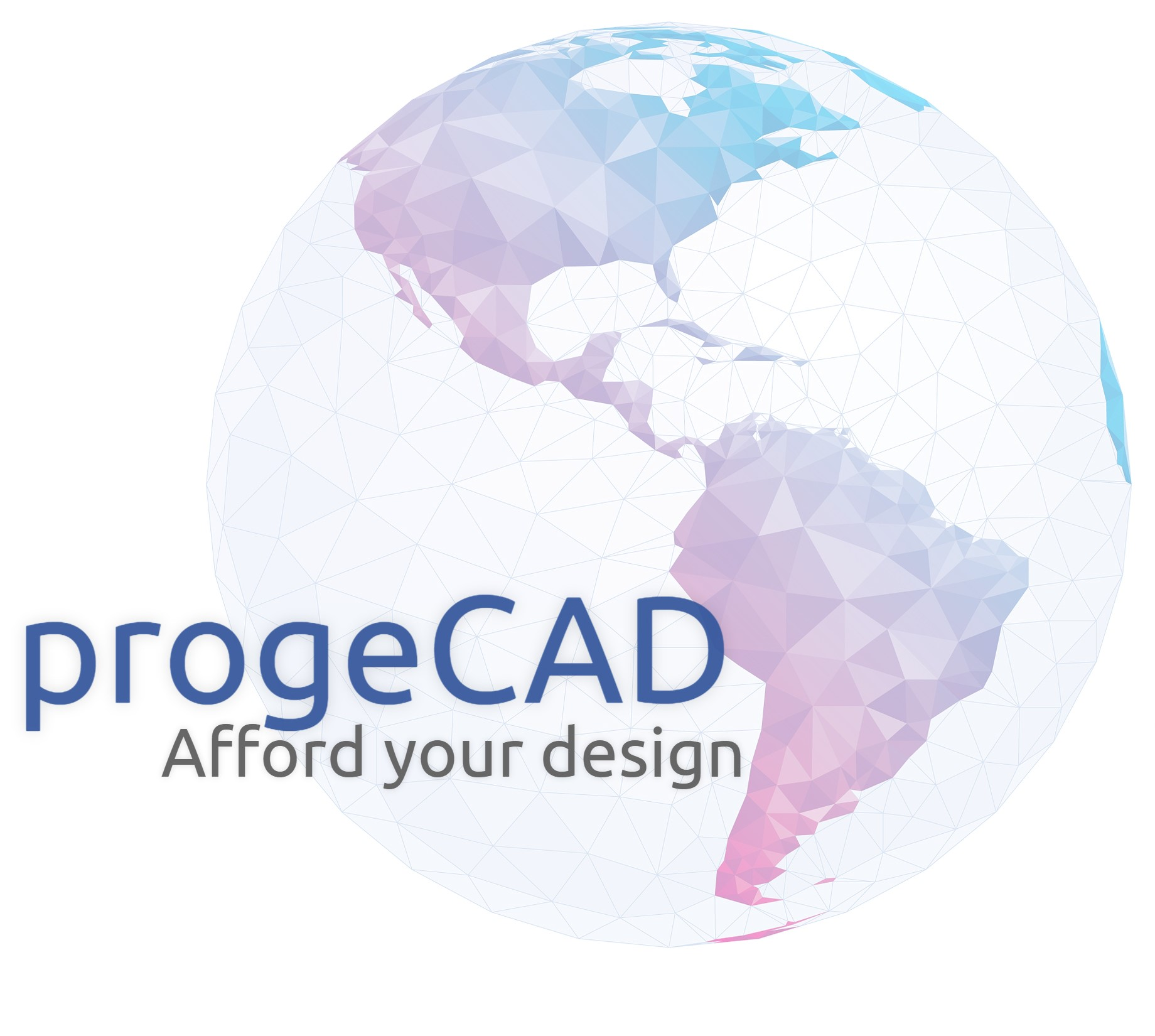 ProgeCAD- Phần mềm thay thế AutoCAD tiết kiệm chi phí nhất