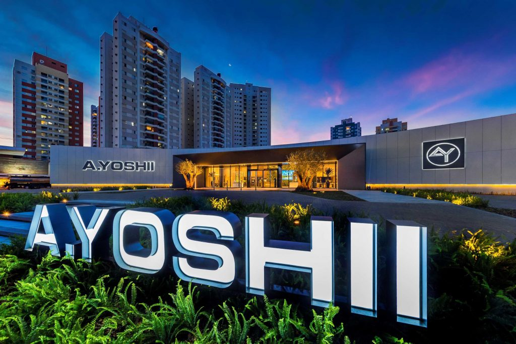 Customer Insights - A.yoshii - 2