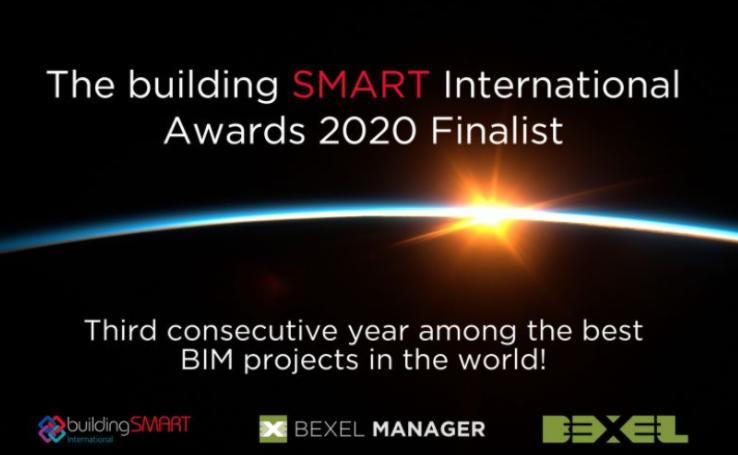bexel consulting-building Smart 2020