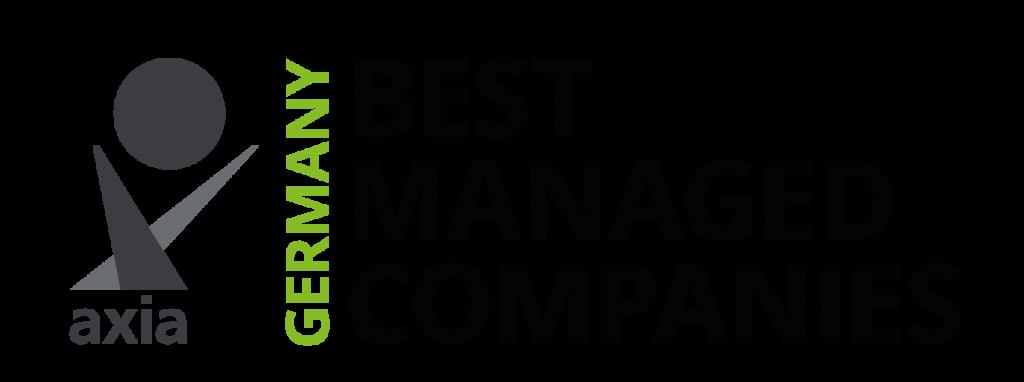 Tập đoàn Nemetschek giành được giải thưởng lớn về quản lý-3